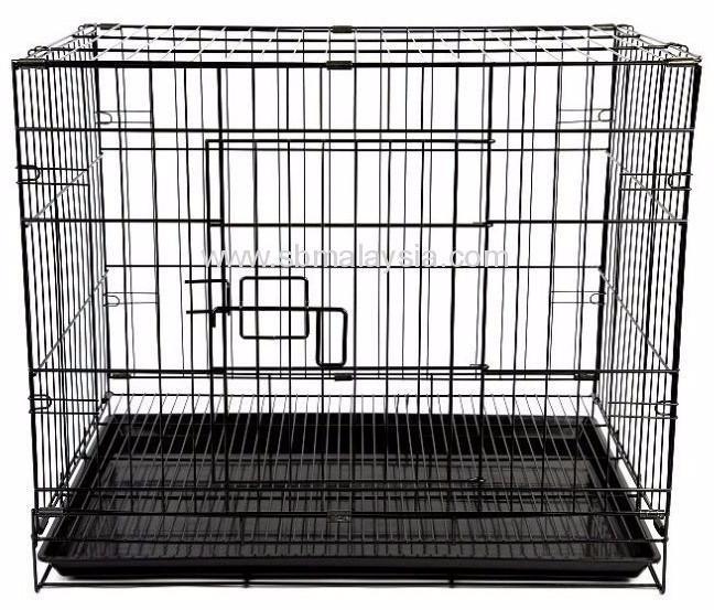 Pet/dog /cat /rabbit cage