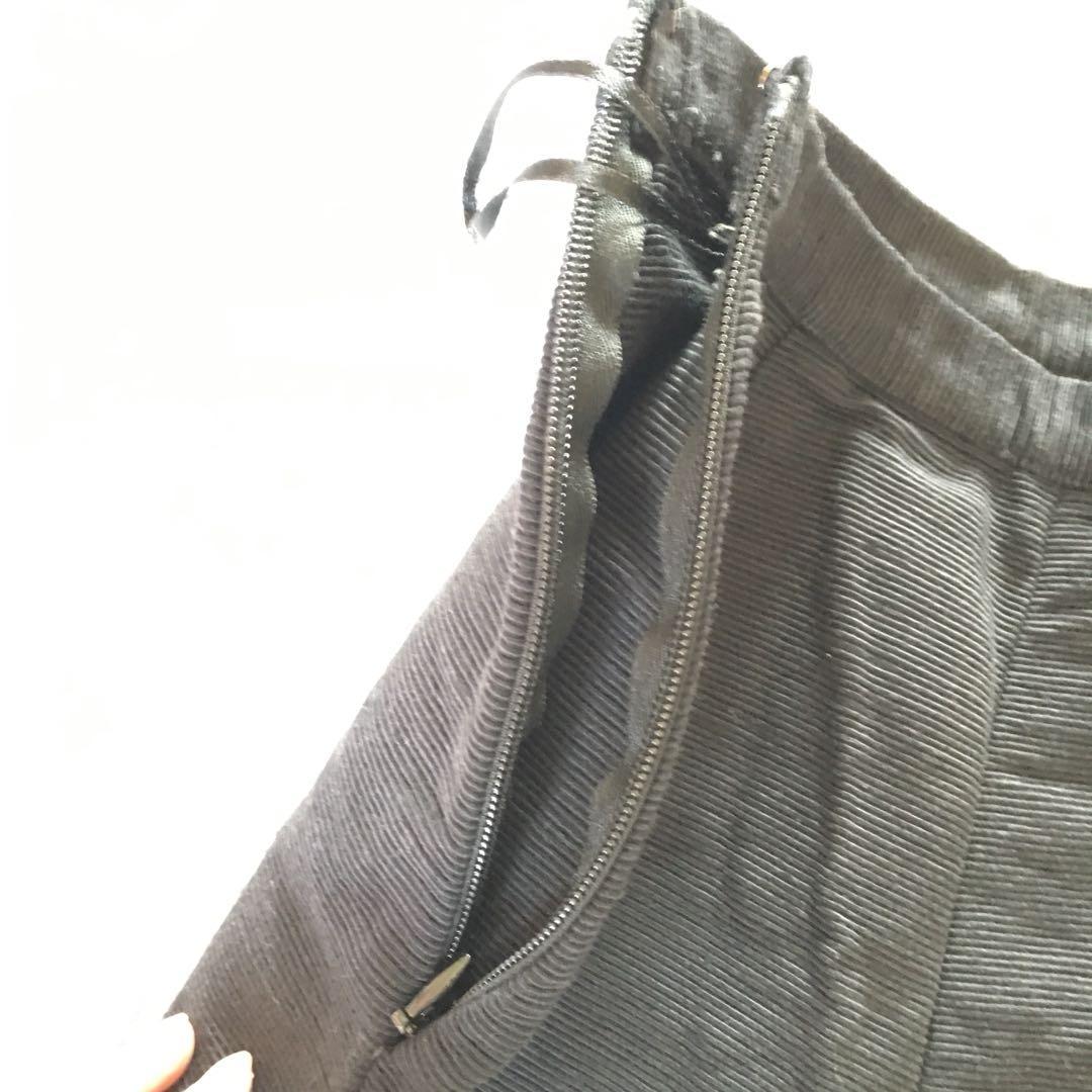 Short hitam - celana pendek hitam