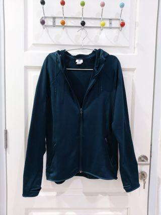 H&M Jogging Jacket