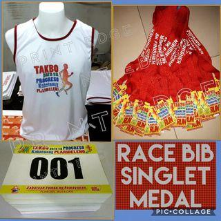 picture about Printable Race Bibs Free titled Carousell - Snap toward Listing, Discuss in direction of Acquire