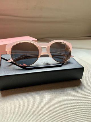 Brand New The 5th Thornhill Rose Sunglasses