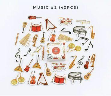 [S](#2)Music stickers