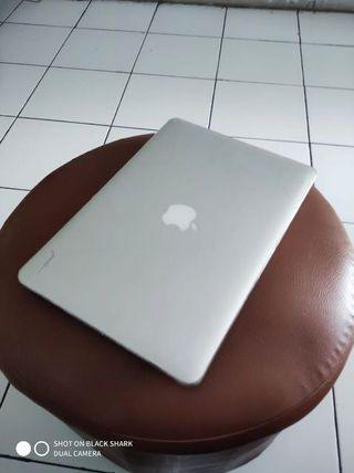 MacBook pro retina 13 inch, late 2013