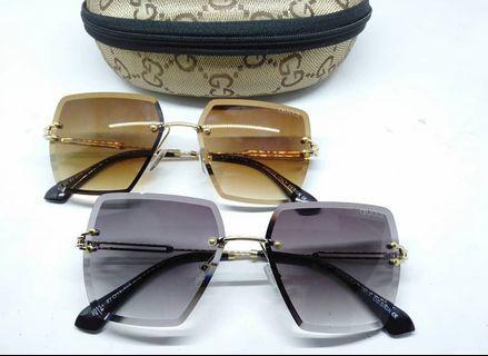 Kacamata Gucci keren