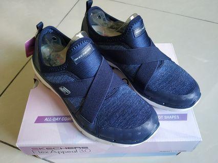 Skechers Flex Appeal 3.0 women