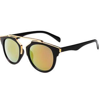 Sunglasses kacamata hitam unisex