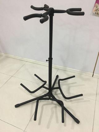 Guitar Stand ( 3 in 1 )