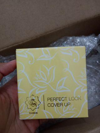 VIVA PERFECT LOOK COVER UP
