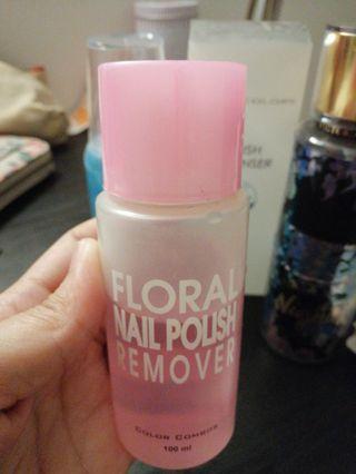 Nail polish #Style