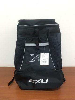 2XU 三鐵 後背包