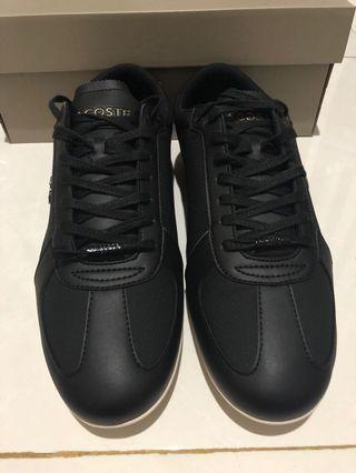 Lacoste Evara Shoes BNIB