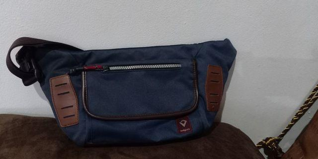 Waistbag Bodypack