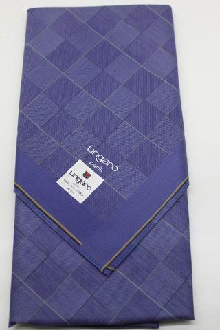Ungaro Paris Handkerchief