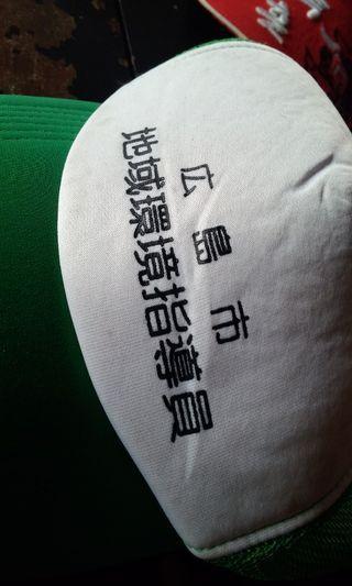 Topi unik (borongan)
