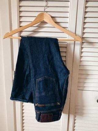 25W Nudie Jeans