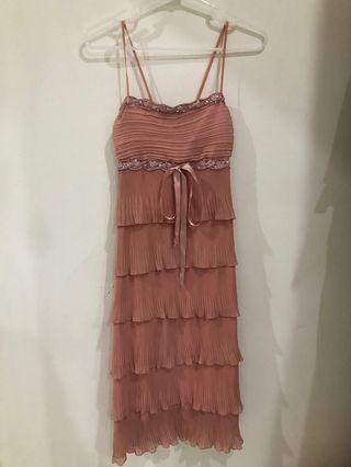 Forzetti Dress