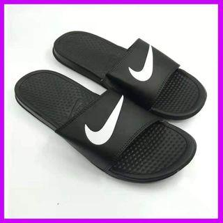 online store 89973 28553 nike slippers - View all nike slippers ads in Carousell ...
