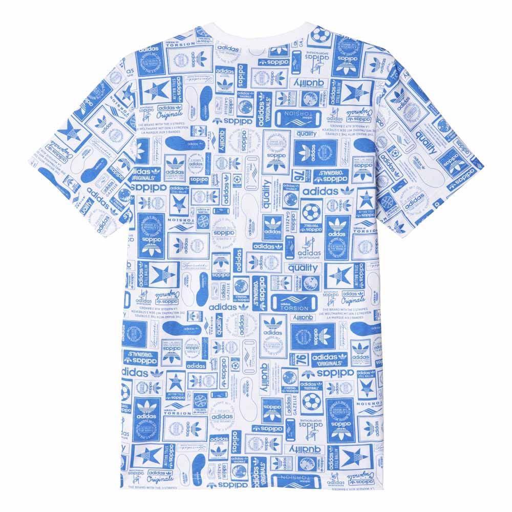 adidas street t shirt