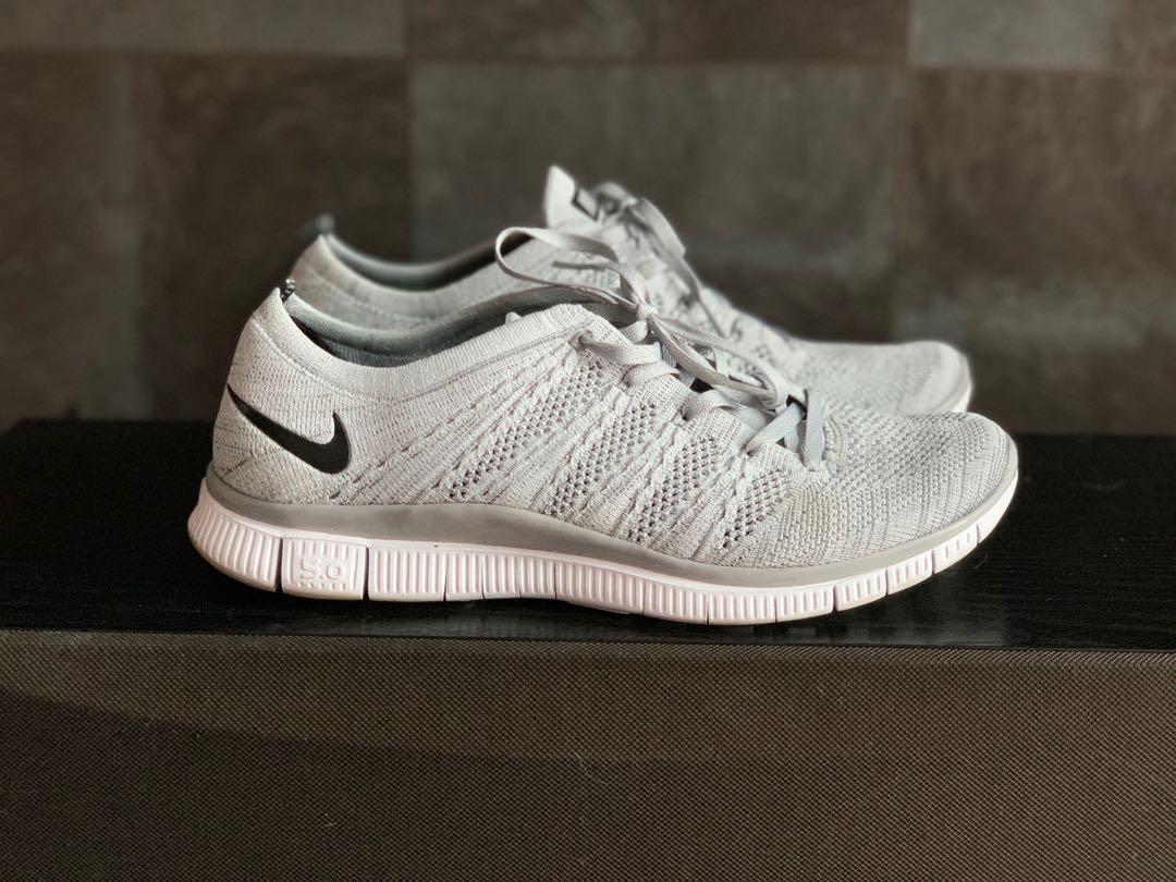 best cheap 2b2a7 a1807 Nike Free RN Motion Flyknit 2