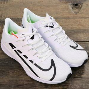 Nike Zoom Rival FLY Men's Shoes CD7288