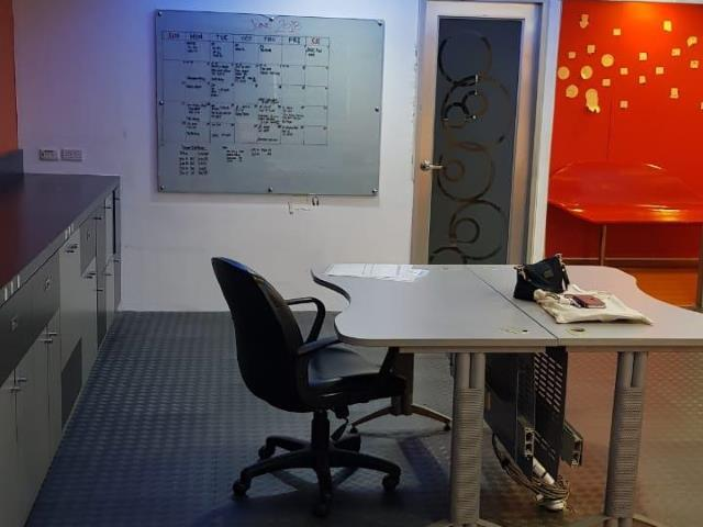 Amazing Office Space For Rent In Chatam House Salcedo Village Makati Home Remodeling Inspirations Genioncuboardxyz