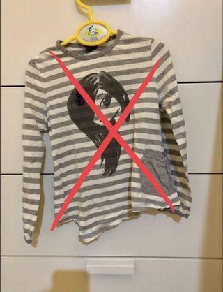 Preloved Baju Anak Perempuan (Girl Clothes).
