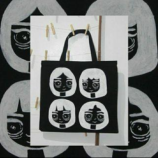 katsa bags - View all katsa bags ads in Carousell Philippines