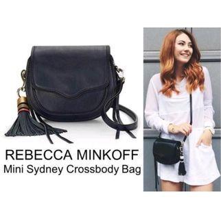 Rebeccaminkoff