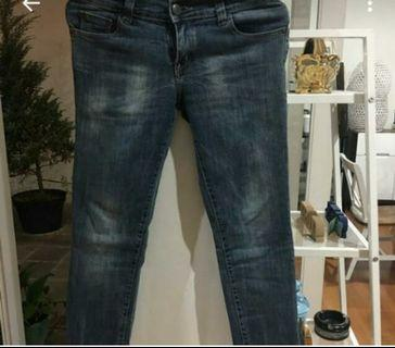jeans Rodeo #SALE 50%