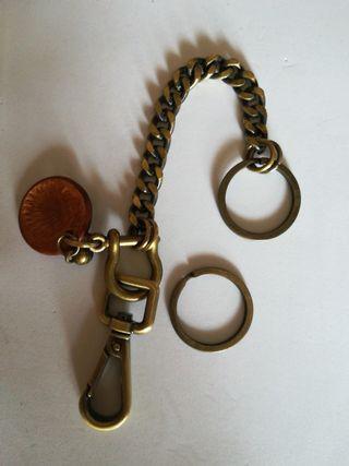 Handmade keychain Free Shipping