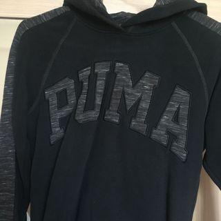 Puma 帽T
