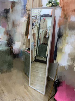 全身鏡 可掛牆
