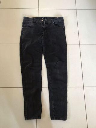 Nevada - Celana Jeans