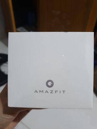 Amazfit Bip - Onyx Black