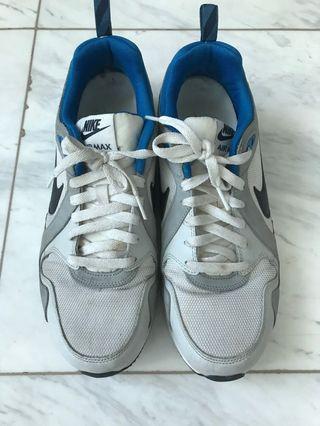 Nike Air Max Men 10,5 Airmax