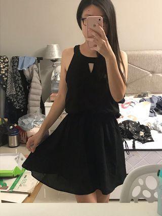Pazzo 氣質洋裝