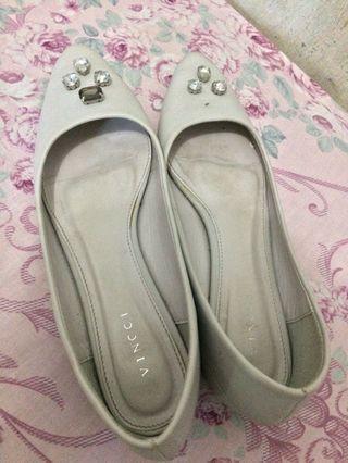 Flatshoes By vinnci