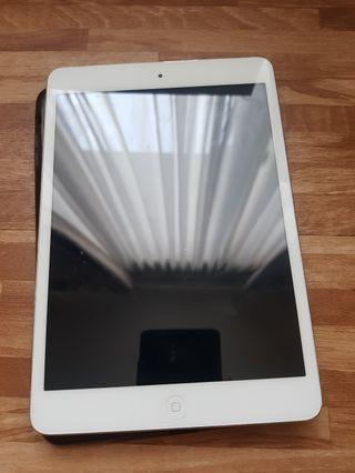 iPad mini 1 16Gb 4G White
