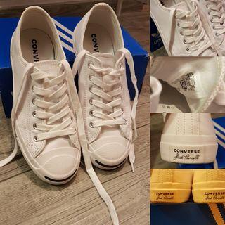 converse jack purcell   Shoes
