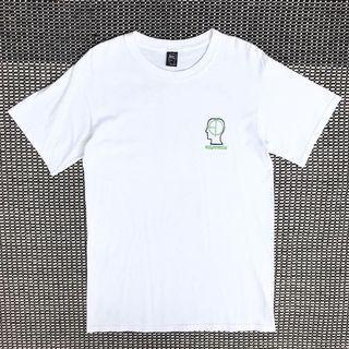 Brand dead tshirt
