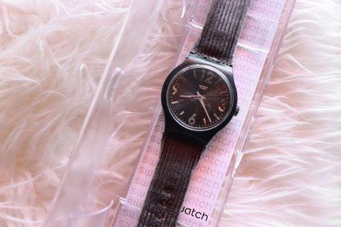 Jam Tangan Swatch Xlarge
