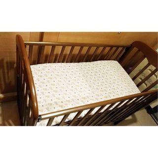 嬰兒床/床墊