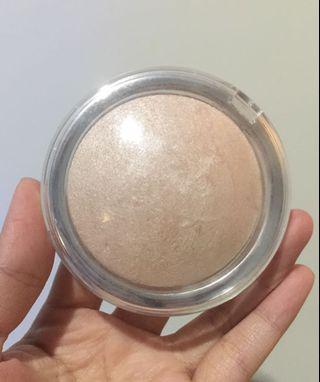💋 CATRICE Highlighter