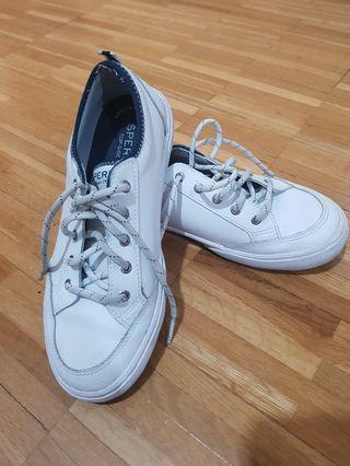 Boys Sneakers from SPERRY