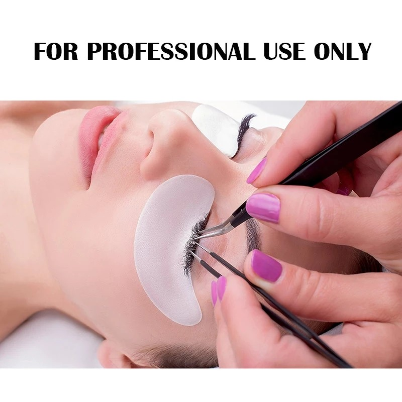 5ml Eyelash Extension Glue 1-3 Seconds Fast Drying Eyelashes Glue