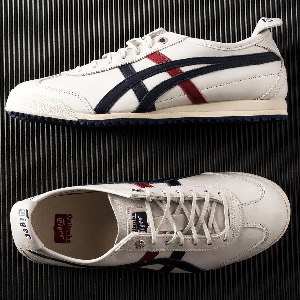 best sneakers befe9 26fe5 🔥INSTOCK Onitsuka tiger, Women's Fashion, Shoes, Sneakers ...