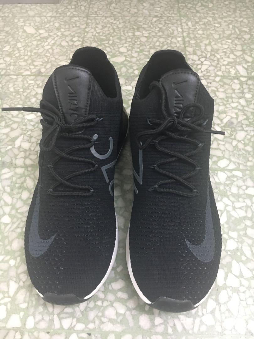 (Copy)Nike Air Mak 270