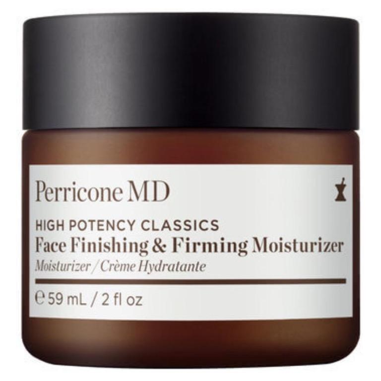 PERRICONE MD High Potency Classics Face Moisturiser RRP$106