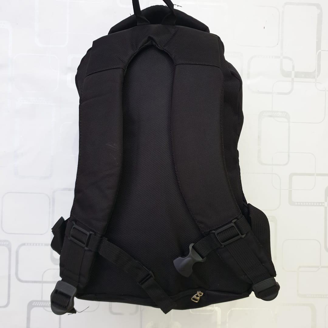 Tas Ransel Backpack laptop lazzio 081 not Eiger