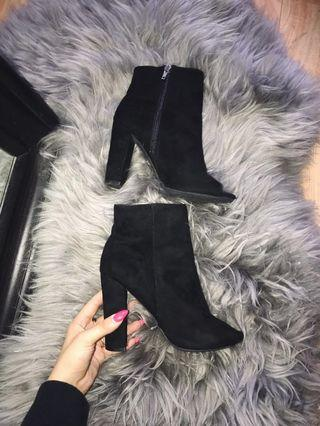FALL BOOTS/ SUMMER SHOES BUNDLE!
